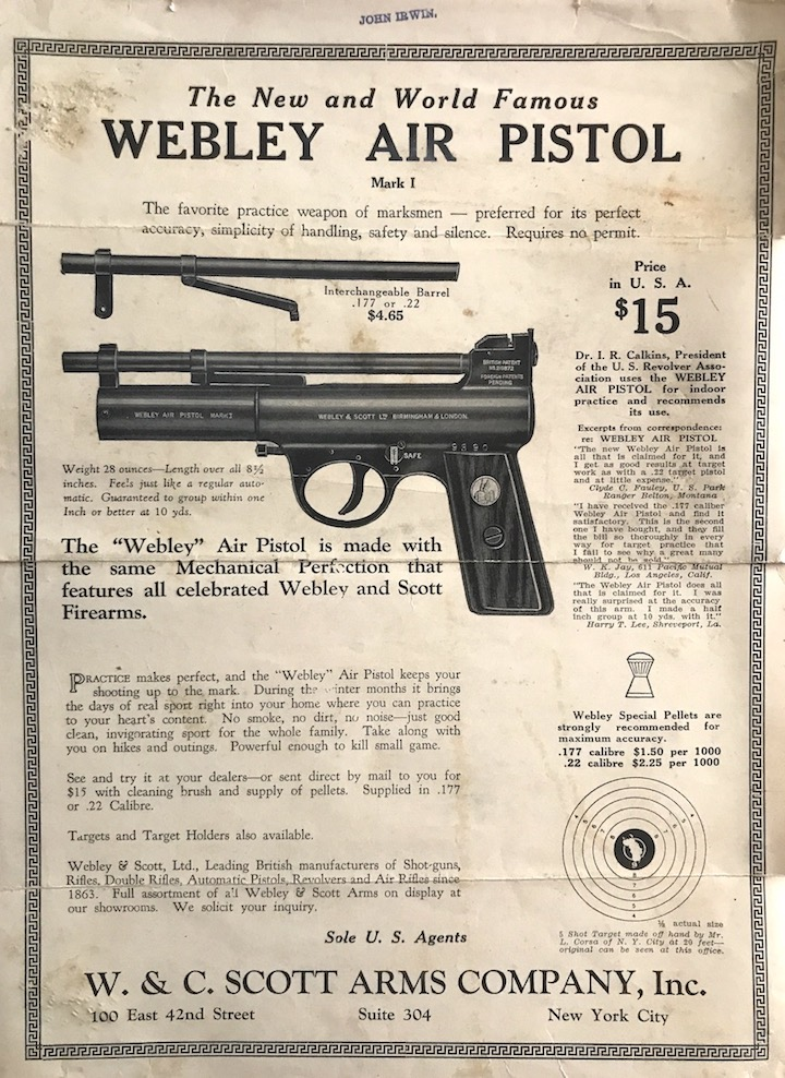Webley Flyer.jpeg